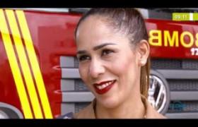 BOM DIA NEWS 06 03 20  Homenagem às mulheres