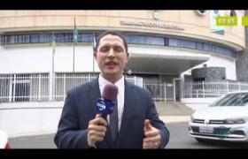 BOM DIA NEWS 06 03 20  Justiça Eleitoral dá início ao período da Janela Partidária