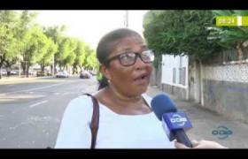 BOM DIA NEWS 09 03 2020 AS CONTAS DE LUZ TERÃO BANDEIRA VERDE NO MÊS DE MARÇO