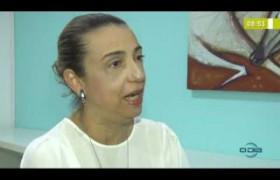 BOM DIA NEWS 09 03 2020 PROPOSTA DA CRIAÇÃO DE CADASTRO NACIONAL DE CONDENADOS POR ESTUPRO AVANÇA
