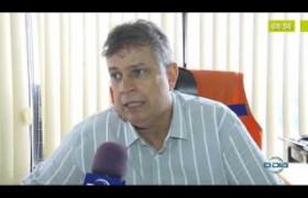 BOM DIA NEWS 10 03 2020 A PRF ESTA MONITORANDO OUTROS TRECHOS QUE PODEM SOFRER COM AS CHUVAS