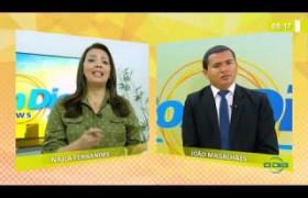 BOM DIA NEWS 12 03 20  Janela Política