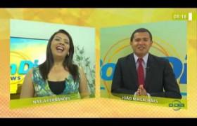 BOM DIA NEWS 12 03 2020 Confira os principais acontecimentos no cenário político piauiense