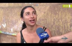 BOM DIA NEWS 13 03 2020 INFRAÇÕES DE TRANSITO EM TEMPO DE CHUVA