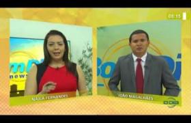 BOM DIA NEWS 17 03 20  JANELA POLÍTICA
