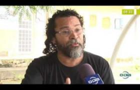 BOM DIA NEWS 17 03 20  PARALISAÇÃO DAS UNIVERSIDADES