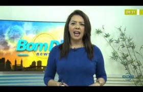 BOM DIA NEWS  25 03 20  Pronunciamento do Pres. Jair Bolsonaro sobre o coronavírus