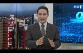 O DIA NEWS 03 03 20  Política do Dia
