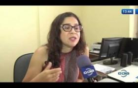 O DIA NEWS  04 03 20  Folião que teve uma relação sexual desprotegida deve ficar atento às I