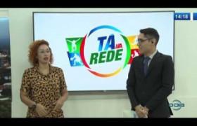 O DIA NEWS  04 03 20  River é goleado pelo Ceará no Lindolfo Monteiro