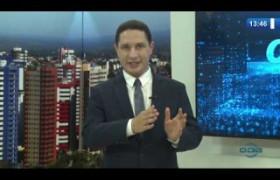 O DIA NEWS 05 03 20  Política do Dia