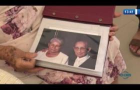 O DIA NEWS 06 03 20  História de vida de Dona Duquesa