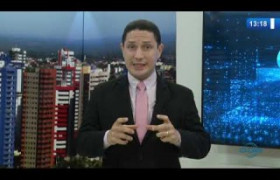 O DIA NEWS 06 03 20  Política do Dia