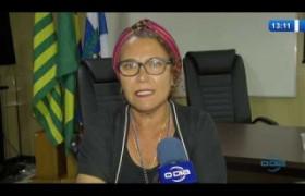 O DIA NEWS 09 03 20  Criação de cadastro nacional de pessoas condenadas por crime de estrupro se