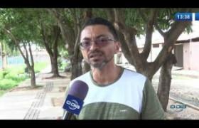 O DIA NEWS 09 03 20  Piauí encontra-se em alerta para temporais e rajadas de vento