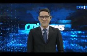 O DIA NEWS 09 03 20  Política do Dia