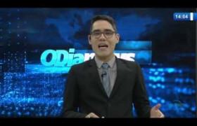 O DIA NEWS 10 03 20  Política do Dia
