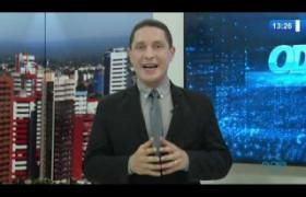 O DIA NEWS 12 03 20  Política do Dia