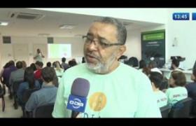 O DIA NEWS 12 03 20  PROCON-PI acerta plano de ação para combater irregularidades