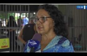 O Dia News 12 03 20  Programa Médicos Pelo Brasil pretende preencher 43 vagas para médico no Pia