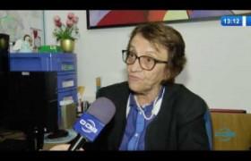O DIA NEWS 12 03 20  Termina hoje, 13, a campanha de vacinação contra o Sarampo