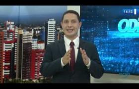 O DIA NEWS 16 03 20  Política do Dia