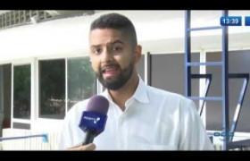 O DIA NEWS 17 03 20  Equatorial tem até 31 de março para recadastrar usuários do
