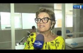 O DIA NEWS 17 03 20  SESAPI: reunião sobre os cuidados de prevenção contra o coronavírus