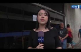 O DIA NEWS 18 03 20  INSS suspende atendimentos por 15 dias
