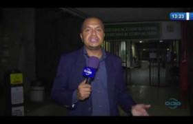 O DIA NEWS 20 03 20  SESAPI divulga 3 casos confirmados com coronavírus no Piauí