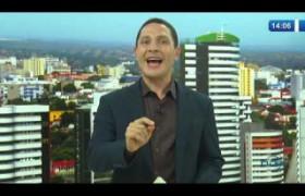 O DIA NEWS  24 03 20  Cobertura especial O Dia TV sobre a pandemia PARTE 03