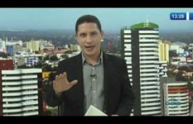 O DIA NEWS  25 03 20  Cobertura especial O Dia TV sobre a pandemia PARTE 01
