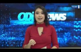 O DIA NEWS  25 03 20  Cobertura especial O Dia TV sobre a pandemia PARTE 02