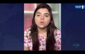 O DIA NEWS  25 03 20  Cobertura especial O Dia TV sobre a pandemia PARTE 04