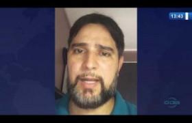 O DIA NEWS  26 03 20  Cobertura especial O Dia TV sobre a pandemia PARTE 02