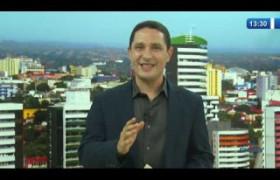 O DIA NEWS 30 03 20  Cobertura especial O Dia TV sobre a pandemia PARTE 01