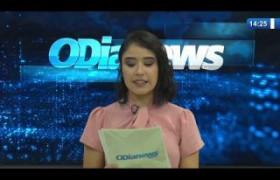 O DIA NEWS 30 03 20  Cobertura especial O Dia TV sobre a pandemia PARTE 04