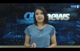 O DIA NEWS 31 03 20  Cobertura especial O Dia TV sobre a pandemia PARTE 01
