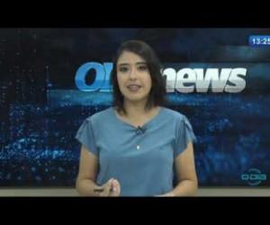 TV O Dia - O DIA NEWS 31 03 20  Cobertura especial O Dia TV sobre a pandemia PARTE 01