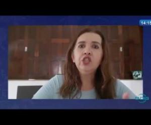 TV O Dia - O DIA NEWS 31 03 20 Cobertura especial O Dia TV sobre a pandemia PARTE 02