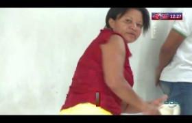 ROTA DO DIA 12 03 20  Dona de boca de fumo é capturada pela polícia mais uma vez