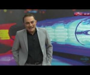 TV O Dia - ROTA DO DIA 30 03 20 Presa quadrilha que aterrorizava Teresina