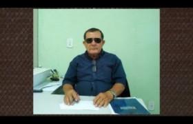 ROTA DO DIA 31 03 20  Agente da polícia civil de Parnaíba é encontrado morto