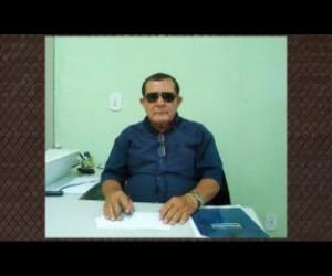 TV O Dia - ROTA DO DIA 31 03 20 Agente da polícia civil de Parnaíba é encontrado morto