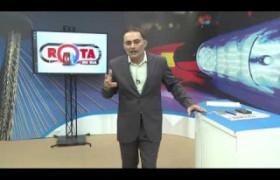 ROTA DO DIA 31 03 20  Desentendimento entre amigos termina em morte em Luis Correia
