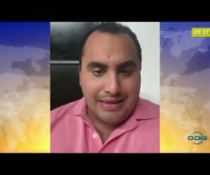 TV O Dia - BOM DIA NEWS 06 04 2020 Resumo da politica piauiense