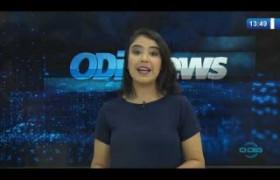 O DIA NEWS 01 04 20  Cobertura especial O Dia TV sobre a pandemia PARTE 02