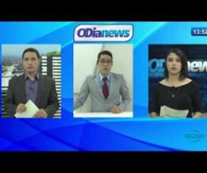 TV O Dia - O DIA NEWS 02 04 20  Cobertura especial O Dia TV sobre a pandemia PARTE 02
