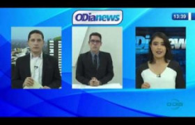 O DIA NEWS 03 04 20  Cobertura especial O Dia TV sobre a pandemia PARTE 01
