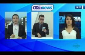 O DIA NEWS 03 04 20 Cobertura especial O Dia TV sobre a pandemia PARTE 02